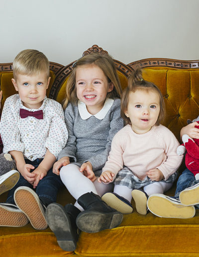 35-Famille-Marchand-211115-028_web