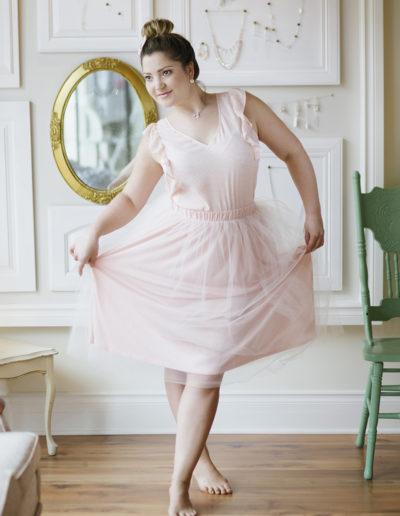 18photos-femme-glamour-montreal-092